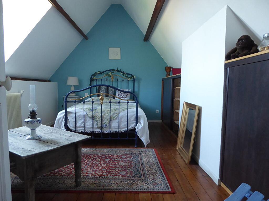 Maison à vendre 5 116.4m2 à Pont-Audemer vignette-6