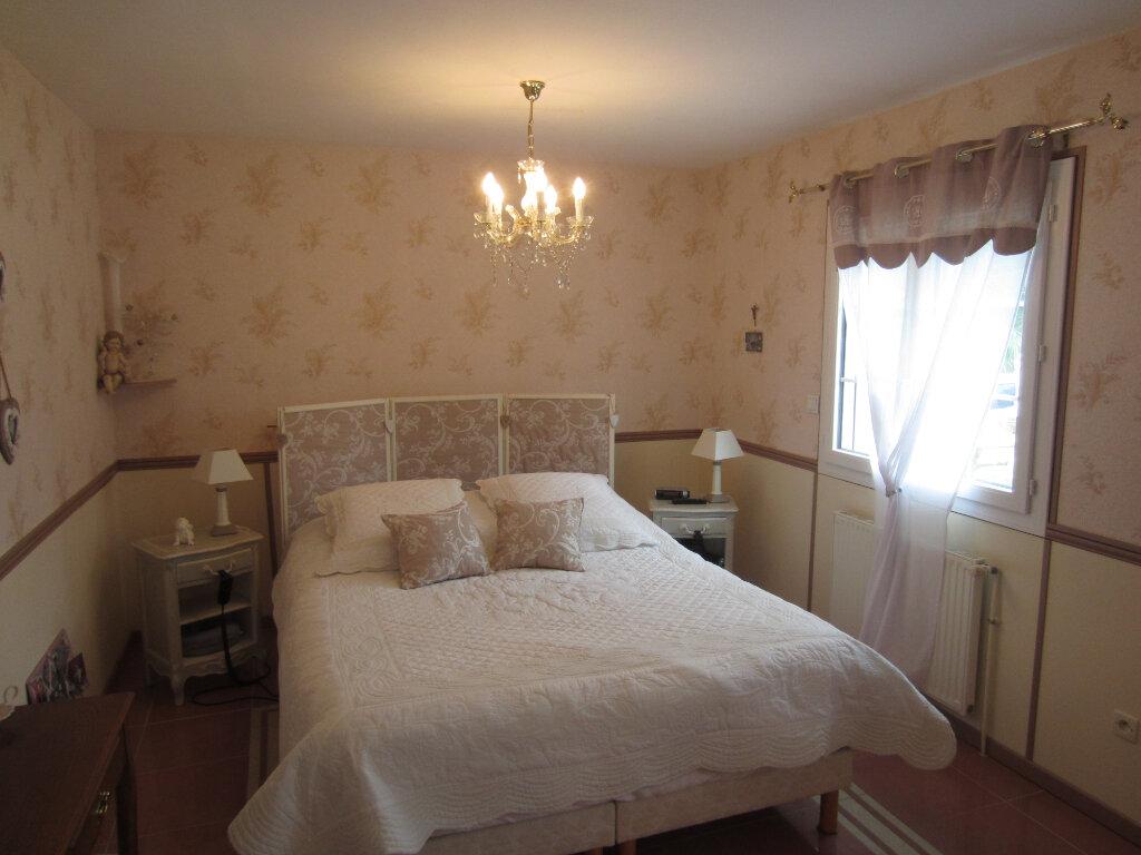 Maison à vendre 5 104.92m2 à Tourville-sur-Pont-Audemer vignette-4