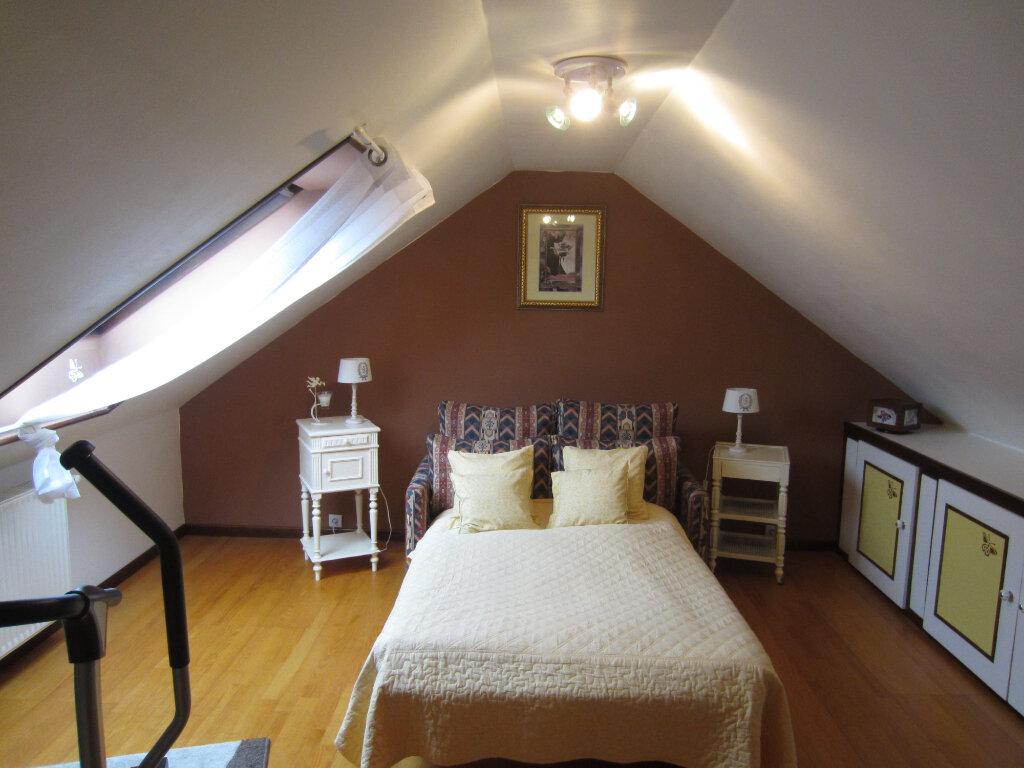Maison à vendre 5 104.92m2 à Tourville-sur-Pont-Audemer vignette-6