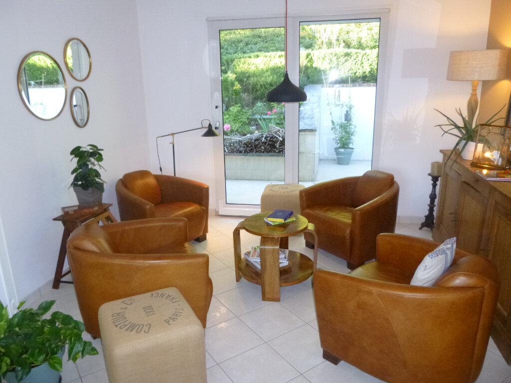 Maison à vendre 6 131m2 à Pont-Audemer vignette-4