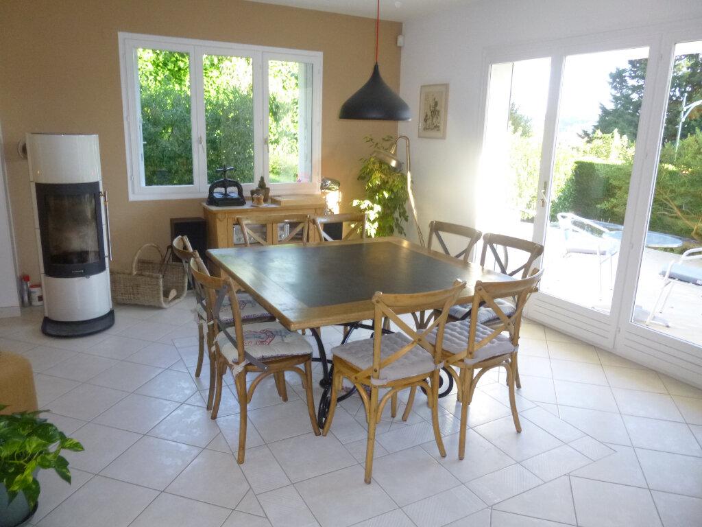 Maison à vendre 6 131m2 à Pont-Audemer vignette-5