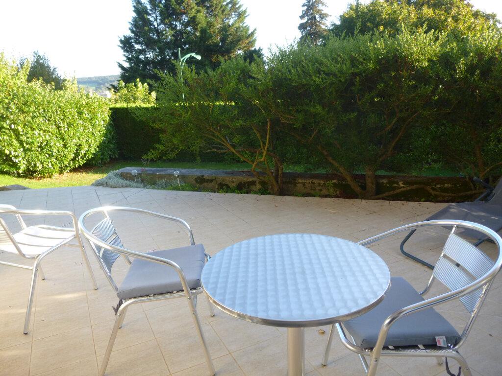 Maison à vendre 6 131m2 à Pont-Audemer vignette-7