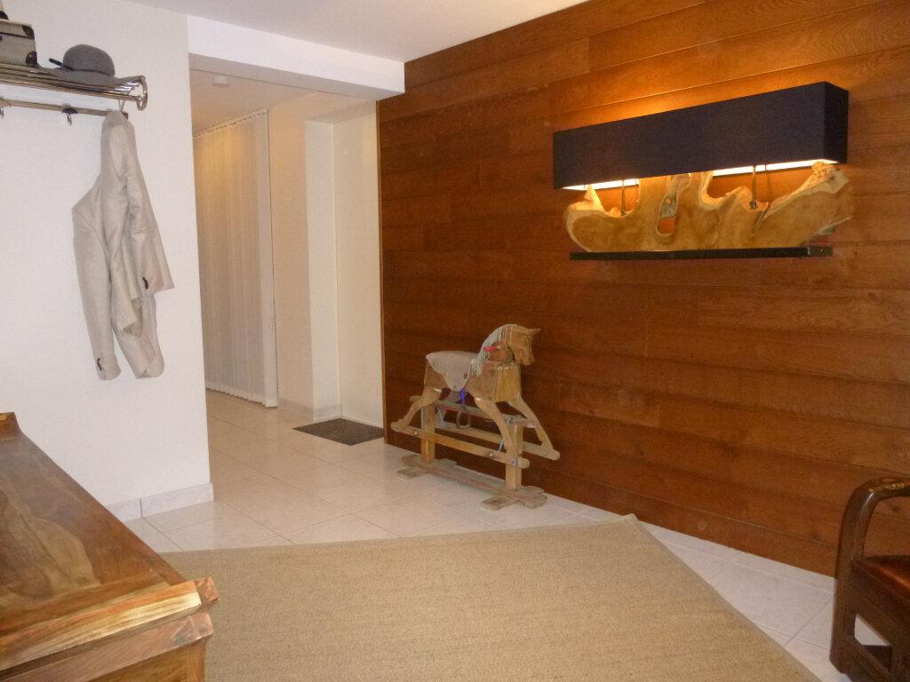Maison à vendre 6 131m2 à Pont-Audemer vignette-8