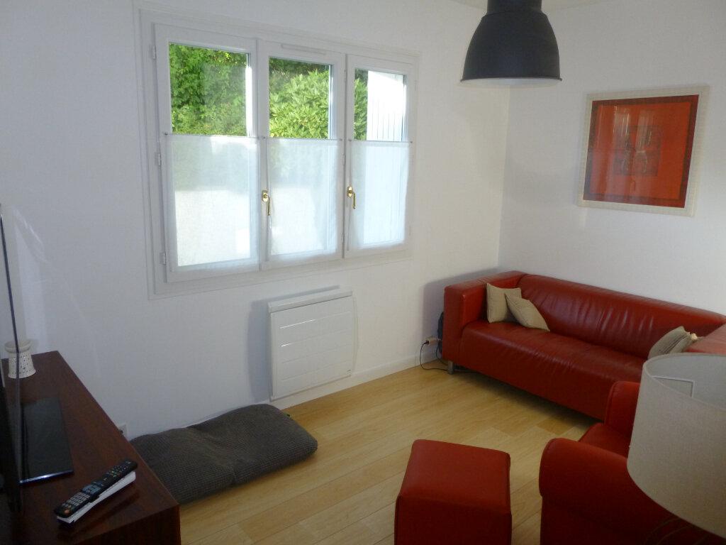 Maison à vendre 6 131m2 à Pont-Audemer vignette-9