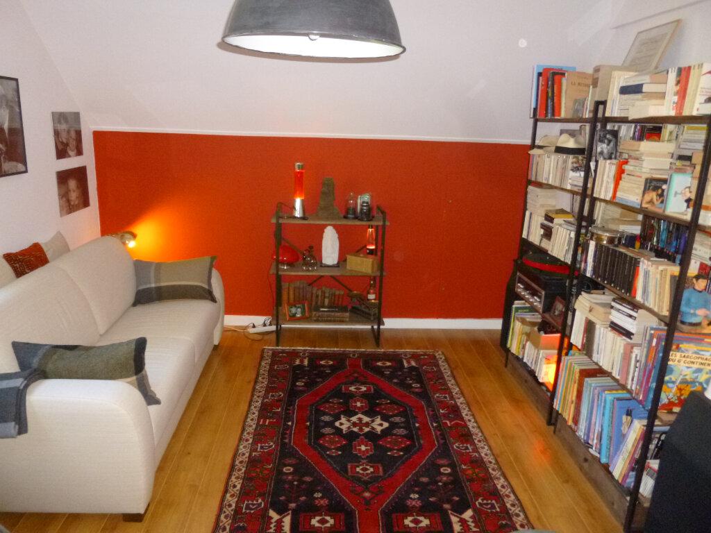 Maison à vendre 6 131m2 à Pont-Audemer vignette-11