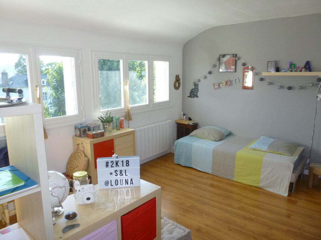 Maison à vendre 6 131m2 à Pont-Audemer vignette-14