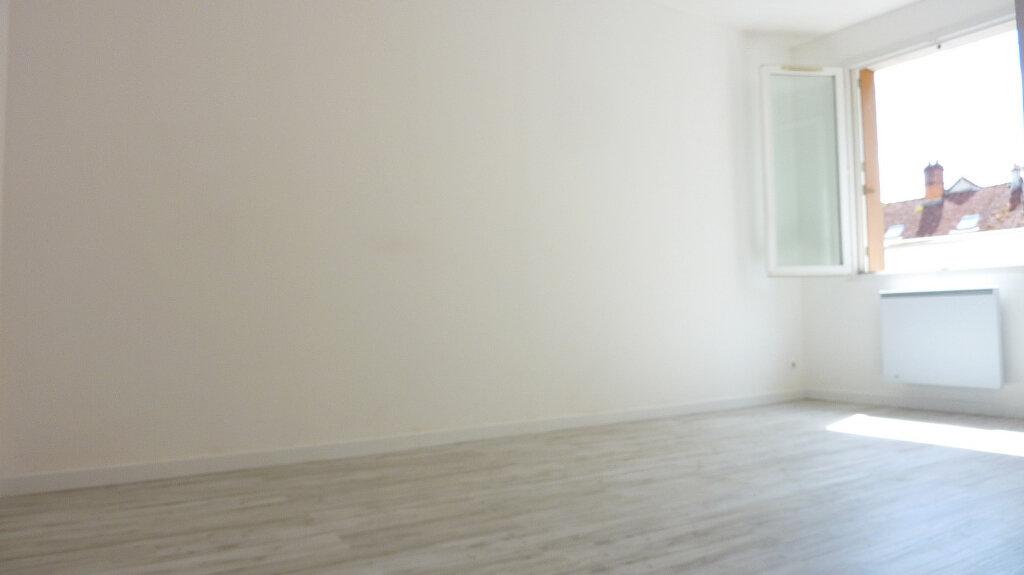 Appartement à vendre 3 57m2 à La Ferté-Gaucher vignette-6