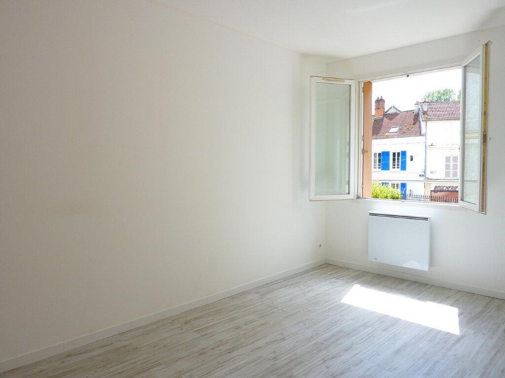 Appartement à vendre 3 57m2 à La Ferté-Gaucher vignette-7