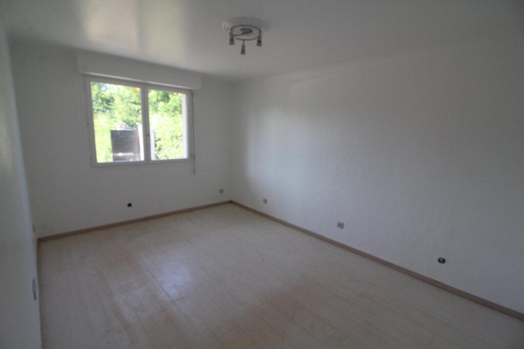 Appartement à vendre 3 41.5m2 à Trilbardou vignette-4