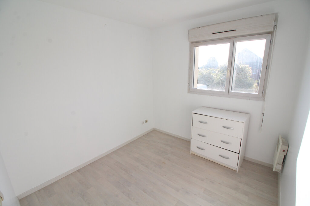 Appartement à vendre 3 58m2 à Trilbardou vignette-2