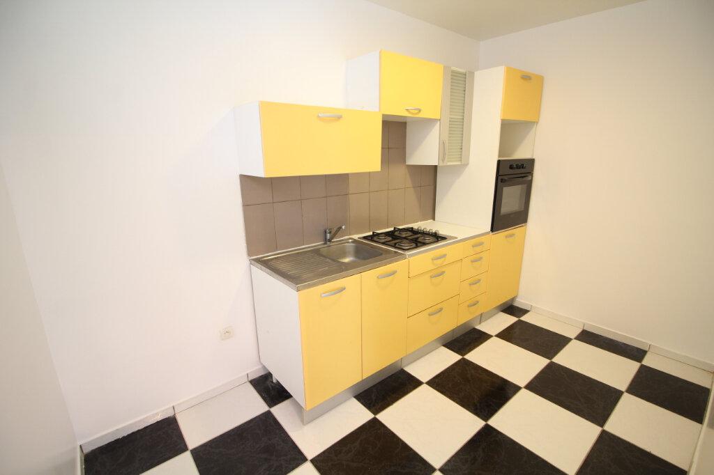 Appartement à vendre 3 58m2 à Trilbardou vignette-5