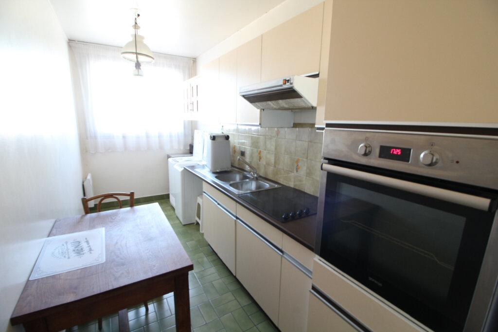Appartement à vendre 3 82m2 à Meaux vignette-6