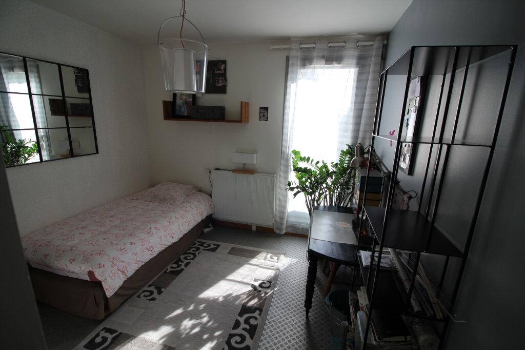 Appartement à vendre 4 89m2 à Meaux vignette-5