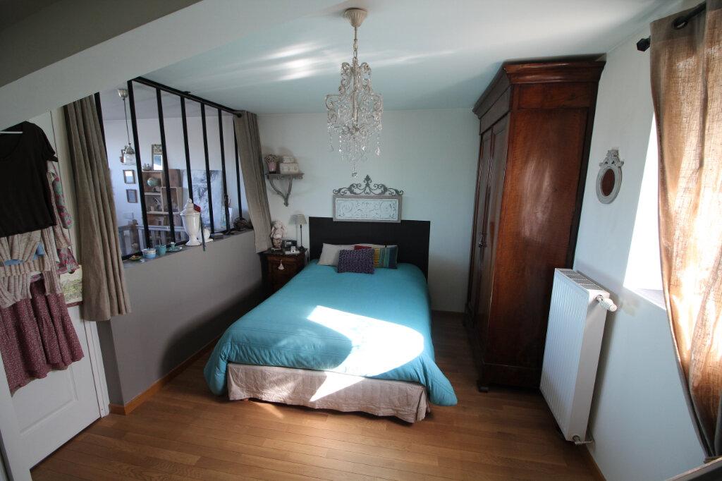 Appartement à vendre 4 89m2 à Meaux vignette-7
