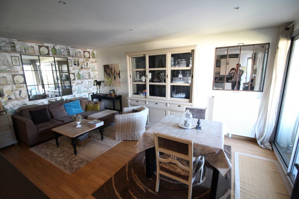 Appartement à vendre 4 89m2 à Meaux vignette-9