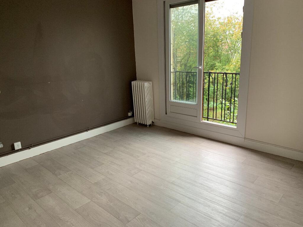 Appartement à vendre 4 66.54m2 à Meaux vignette-1