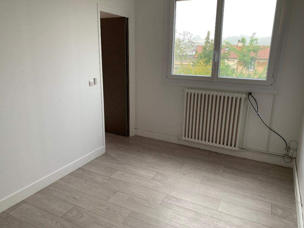 Appartement à vendre 4 66.54m2 à Meaux vignette-3