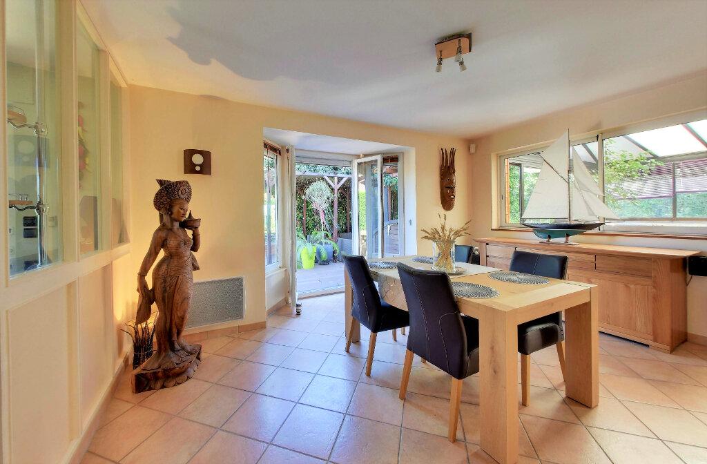 Maison à vendre 10 275m2 à Senlis vignette-2