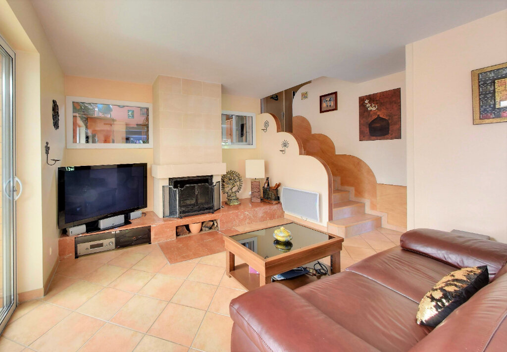 Maison à vendre 10 275m2 à Senlis vignette-3