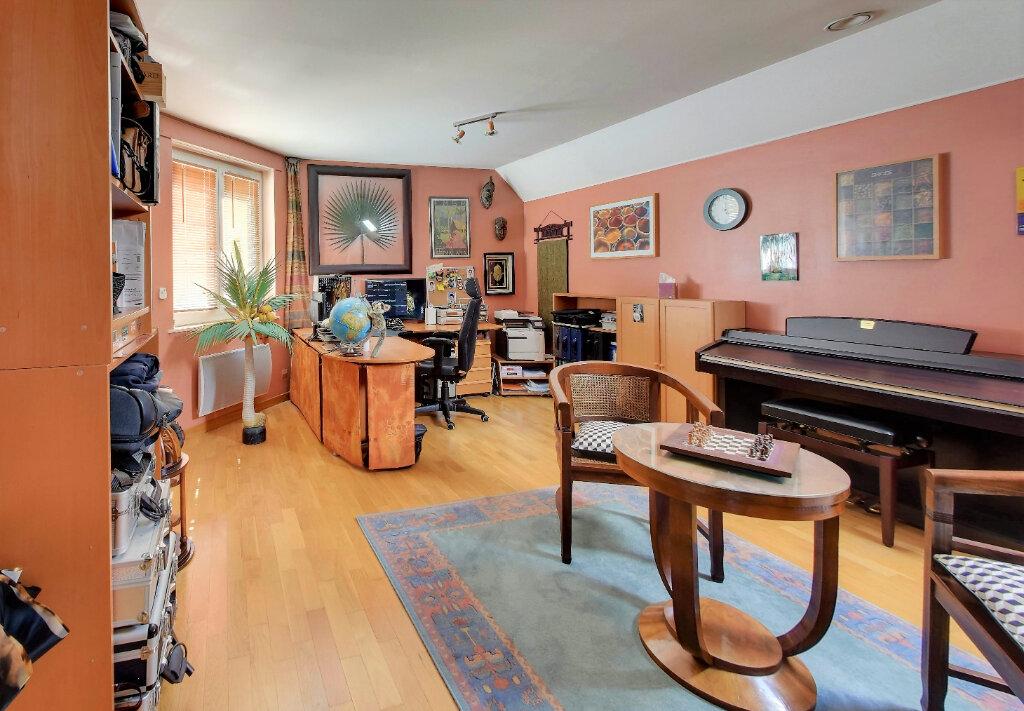 Maison à vendre 10 275m2 à Senlis vignette-5
