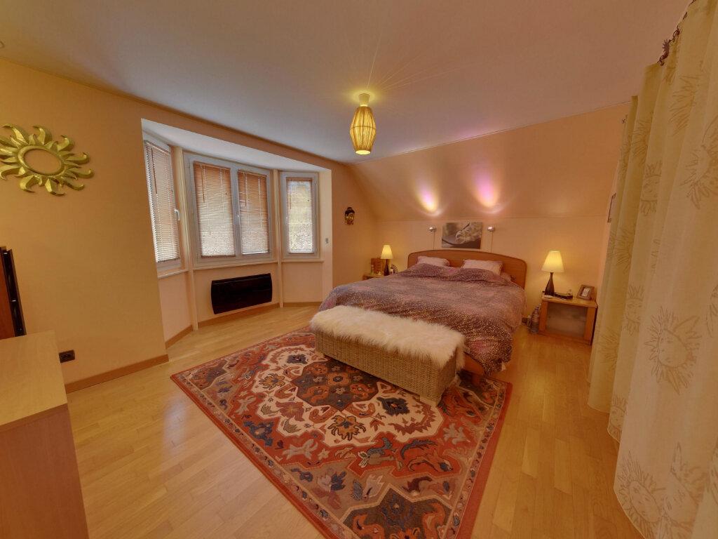Maison à vendre 10 275m2 à Senlis vignette-6
