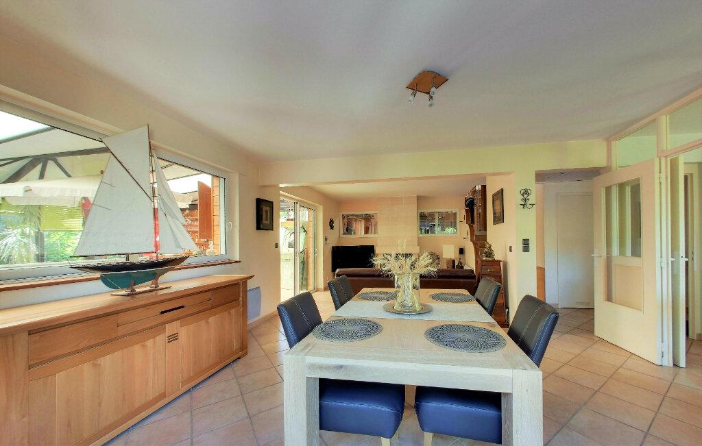 Maison à vendre 10 275m2 à Senlis vignette-8