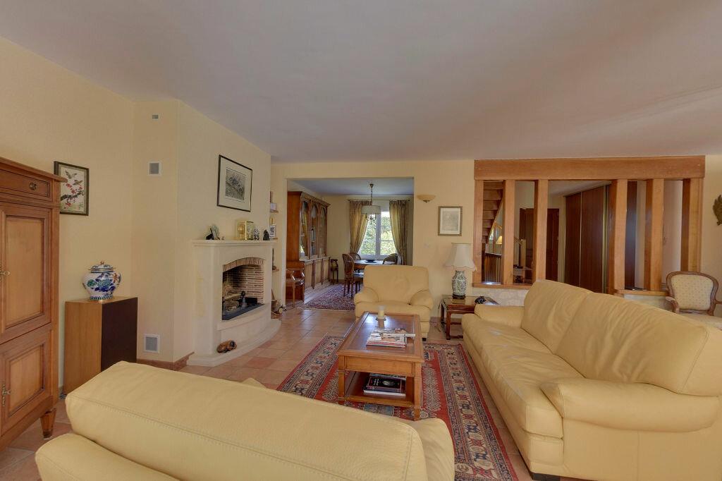 Maison à vendre 8 220m2 à Néry vignette-3