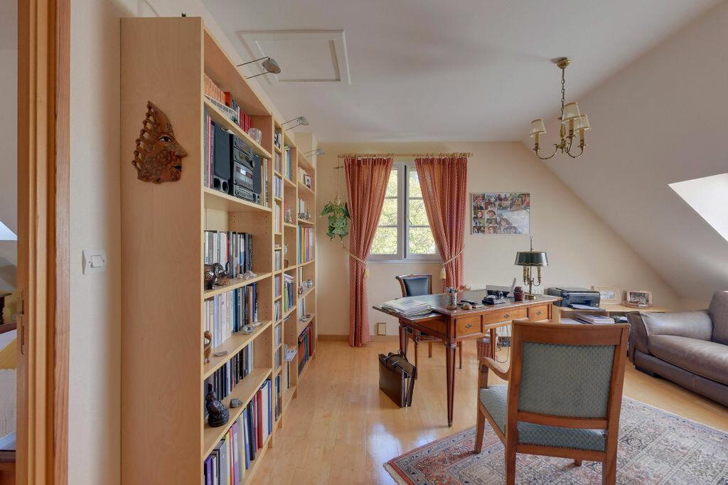Maison à vendre 8 220m2 à Néry vignette-5
