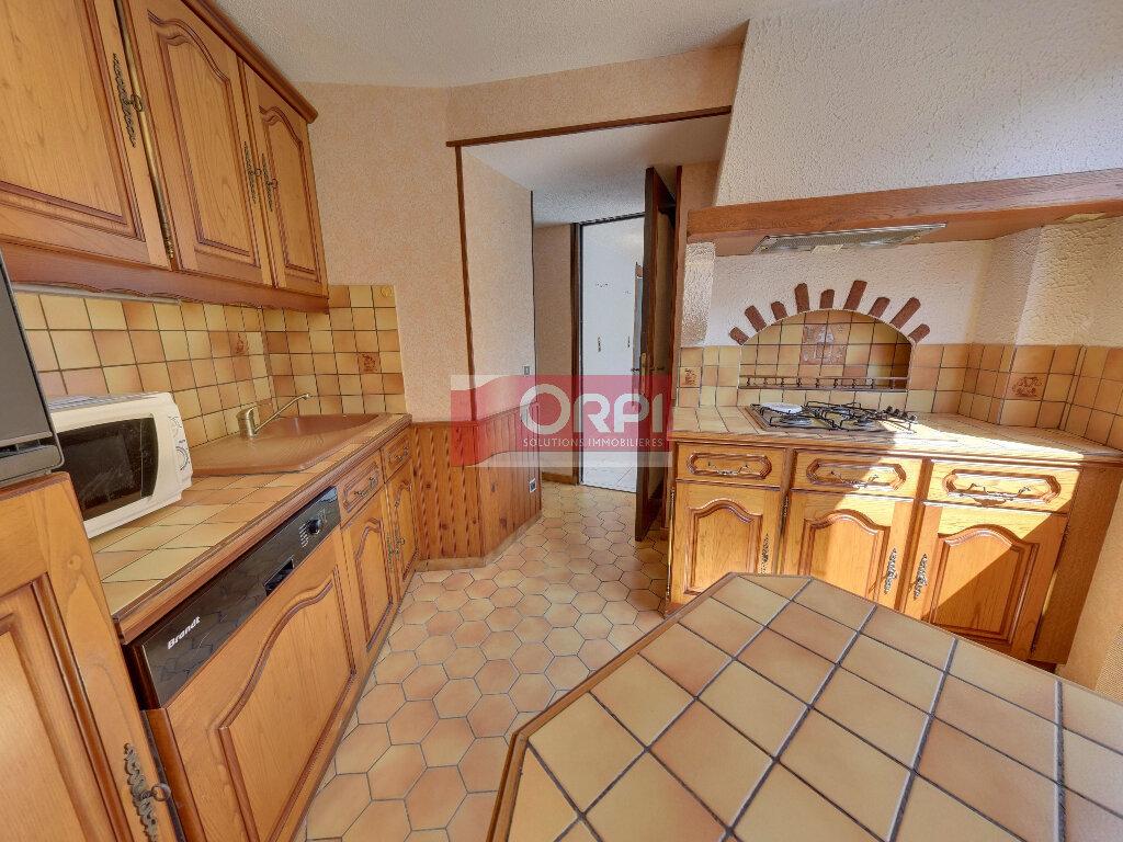 Maison à vendre 4 72m2 à Nanteuil-le-Haudouin vignette-2