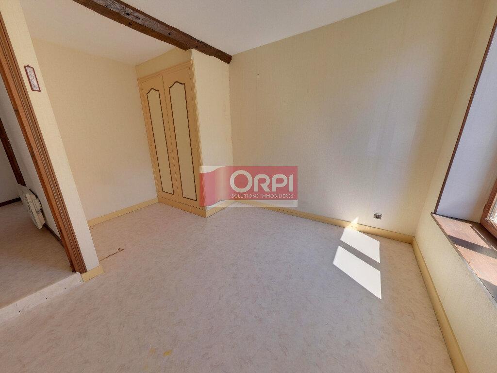 Maison à vendre 4 72m2 à Nanteuil-le-Haudouin vignette-3