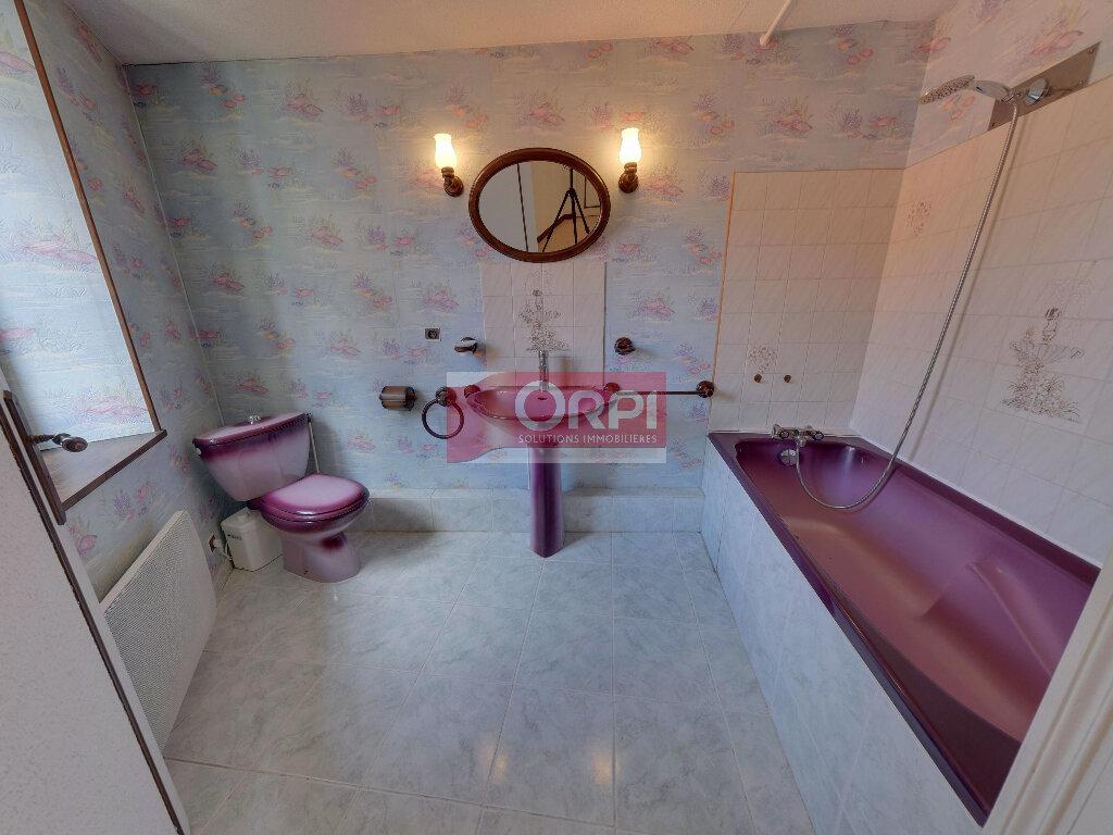 Maison à vendre 4 72m2 à Nanteuil-le-Haudouin vignette-4