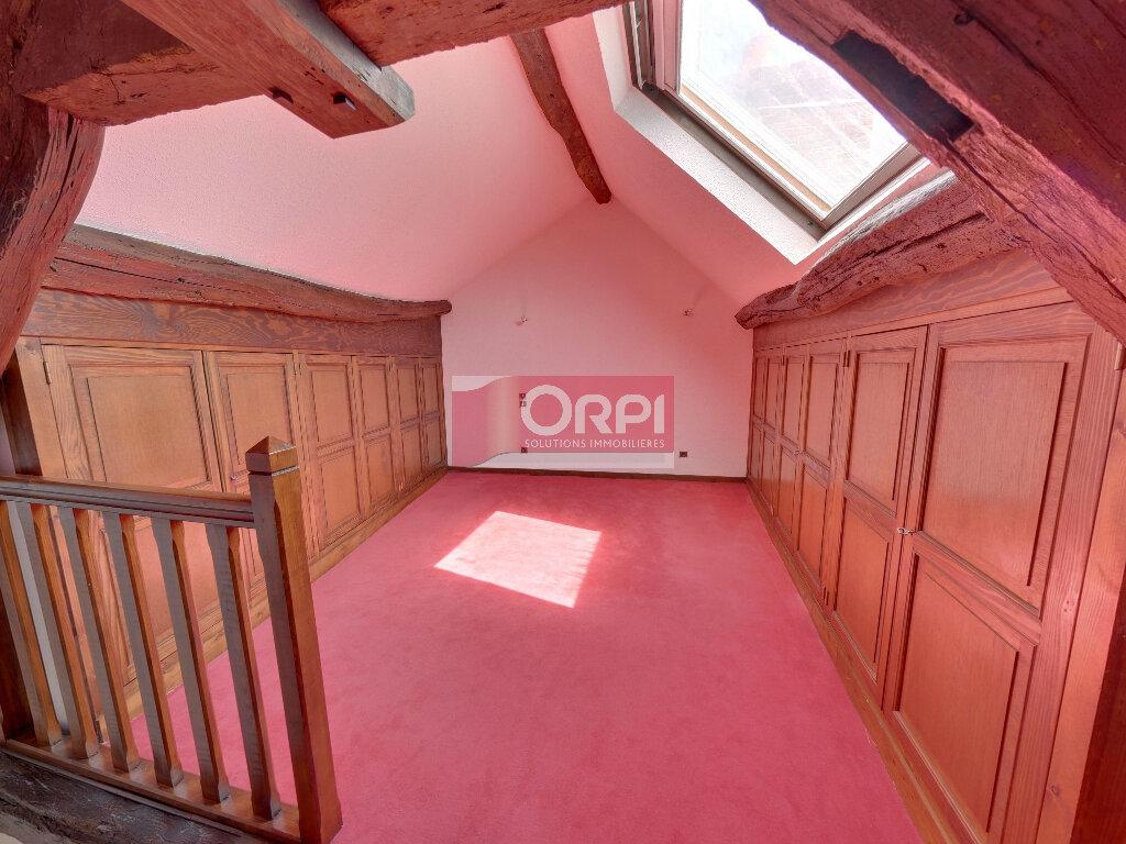 Maison à vendre 4 72m2 à Nanteuil-le-Haudouin vignette-5