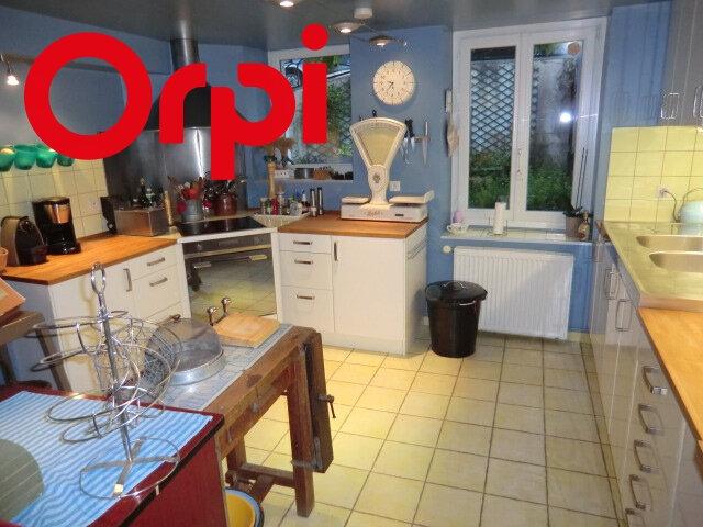 Maison à vendre 7 220m2 à Réez-Fosse-Martin vignette-5