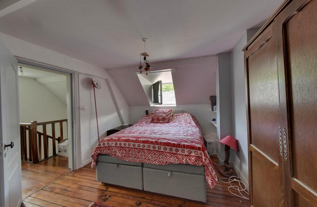 Maison à vendre 3 63m2 à Senlis vignette-3