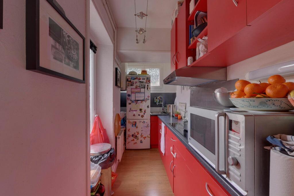 Maison à vendre 3 63m2 à Senlis vignette-4