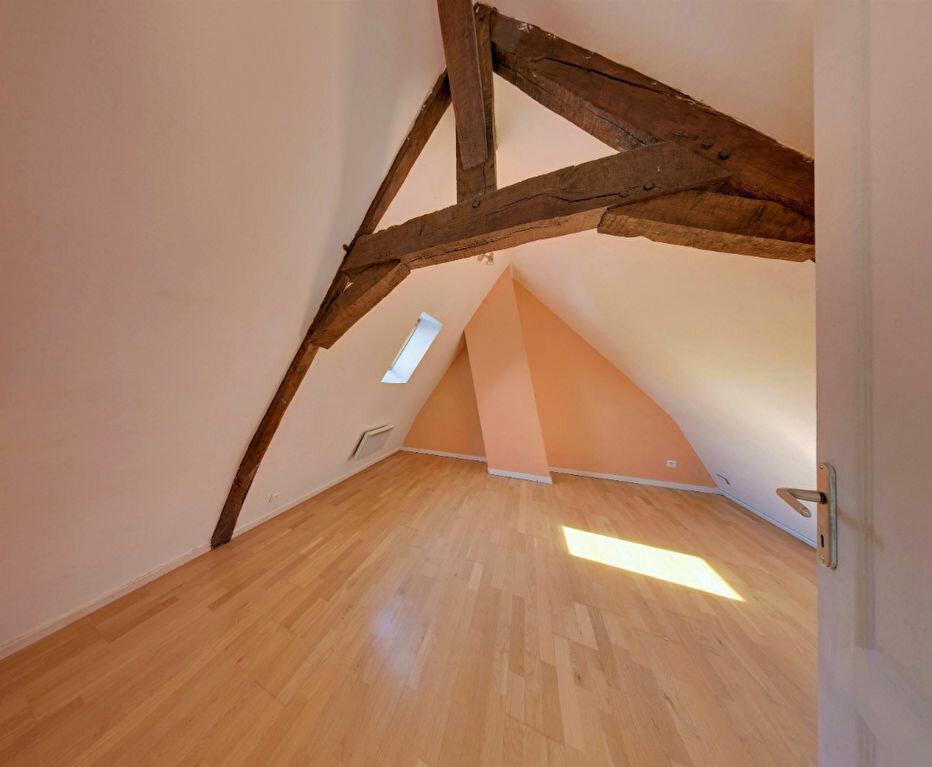 Appartement à vendre 3 49.84m2 à Saint-Martin-Longueau vignette-3