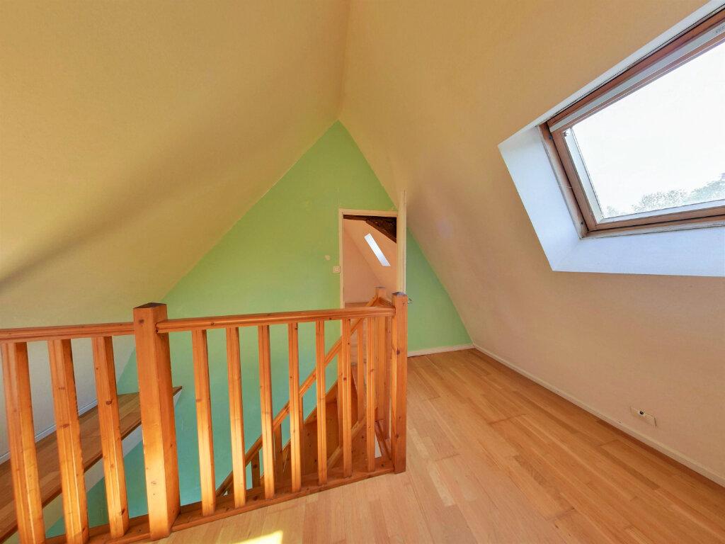 Appartement à vendre 3 49.84m2 à Saint-Martin-Longueau vignette-4