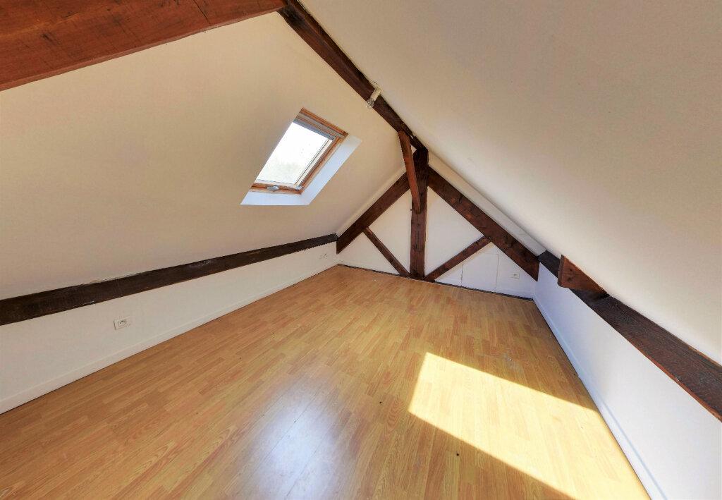 Appartement à vendre 3 36.59m2 à Saint-Martin-Longueau vignette-2