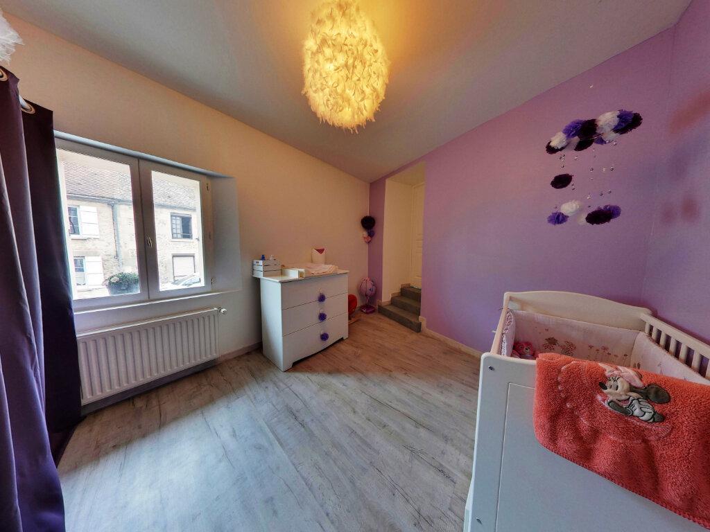 Maison à vendre 6 150m2 à Villeneuve-sur-Verberie vignette-6