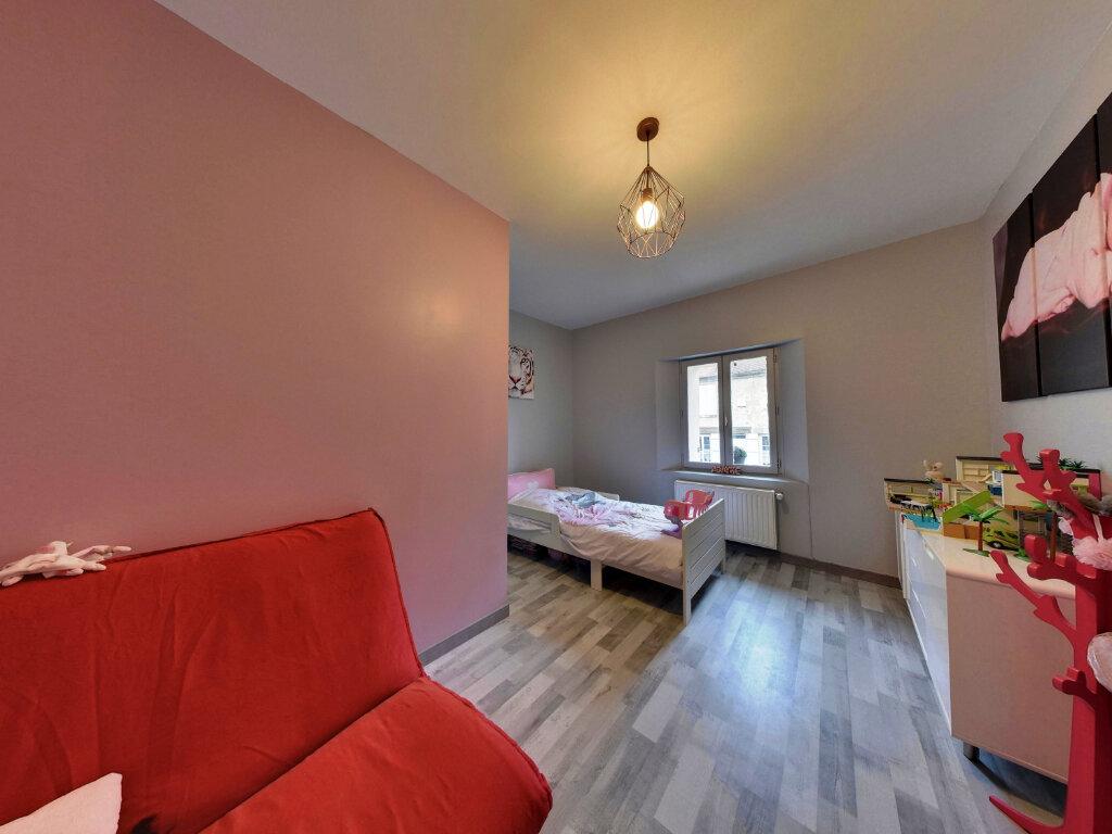 Maison à vendre 6 150m2 à Villeneuve-sur-Verberie vignette-7