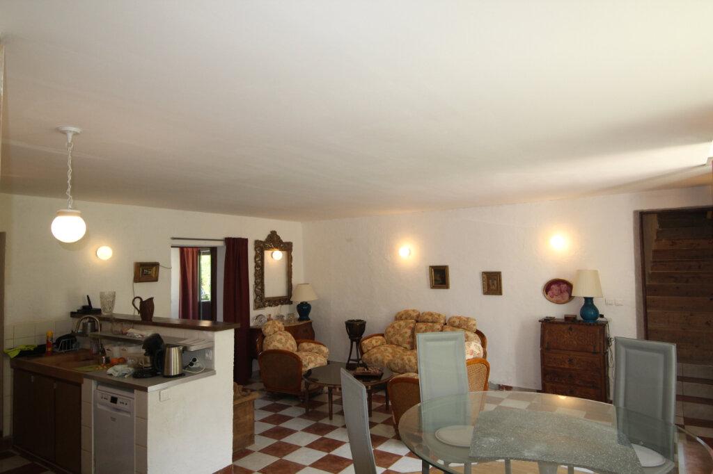 Maison à vendre 8 0m2 à Montagny-Sainte-Félicité vignette-2