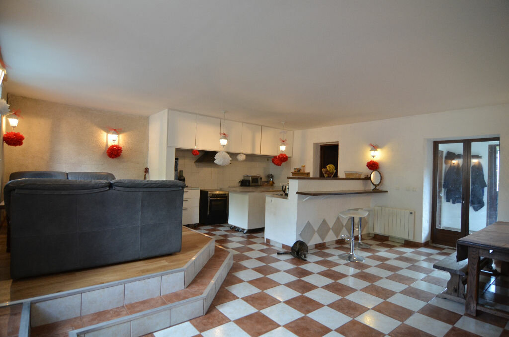 Maison à vendre 8 0m2 à Montagny-Sainte-Félicité vignette-3