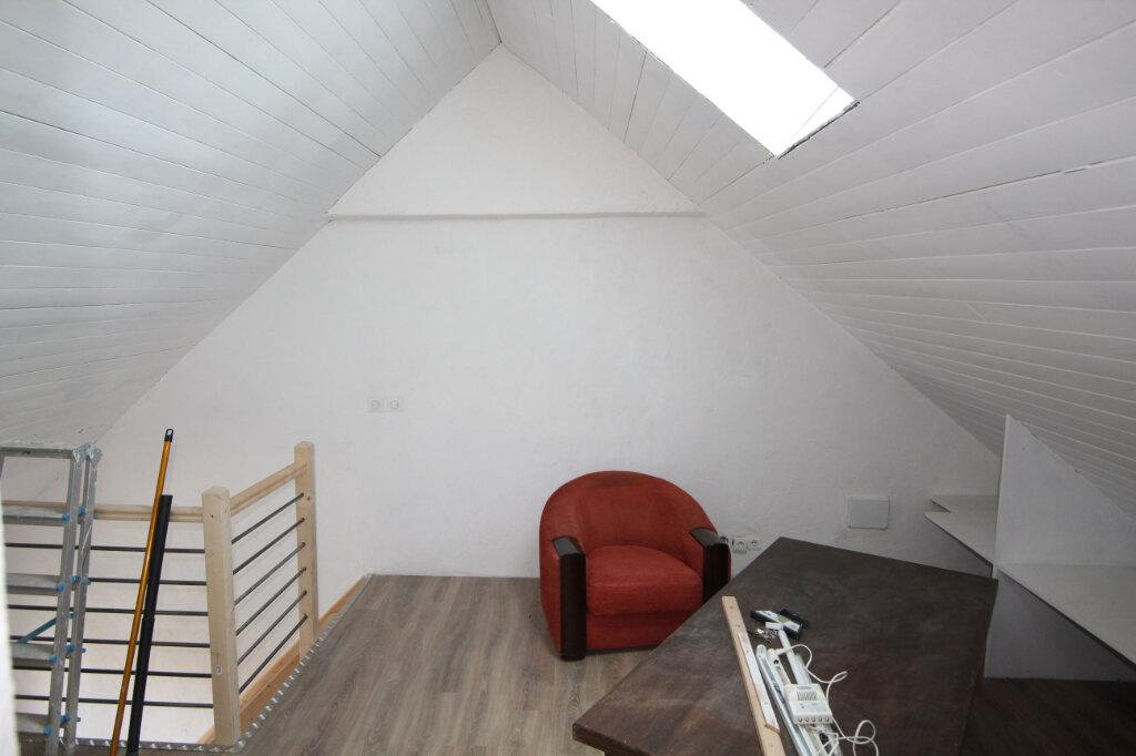 Maison à vendre 8 0m2 à Montagny-Sainte-Félicité vignette-4