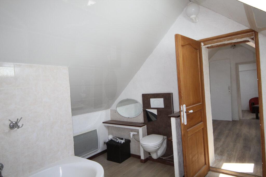 Maison à vendre 8 0m2 à Montagny-Sainte-Félicité vignette-5