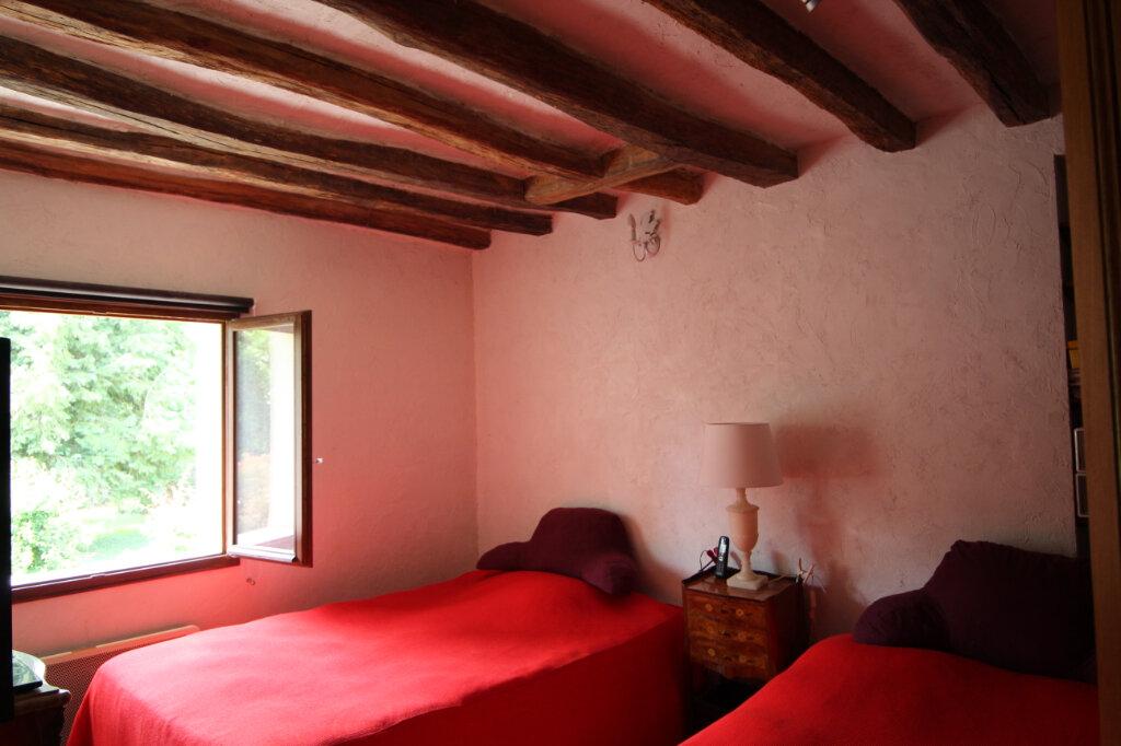 Maison à vendre 8 0m2 à Montagny-Sainte-Félicité vignette-6