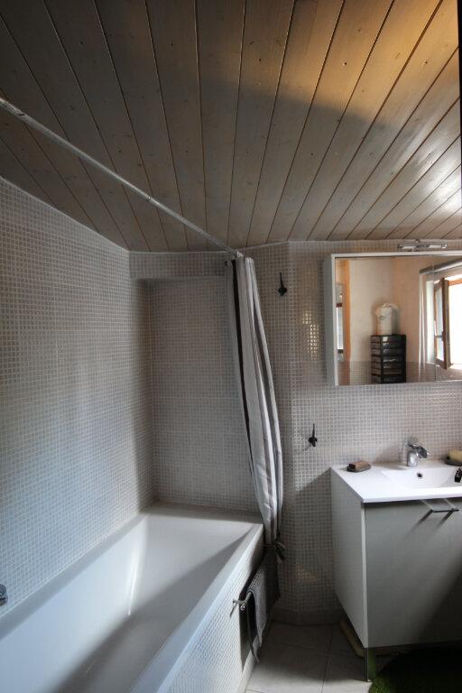 Maison à vendre 8 0m2 à Montagny-Sainte-Félicité vignette-8