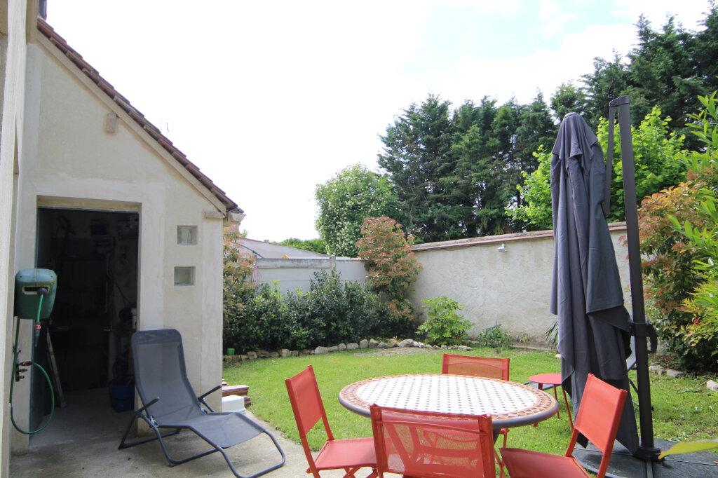 Maison à vendre 8 0m2 à Montagny-Sainte-Félicité vignette-9