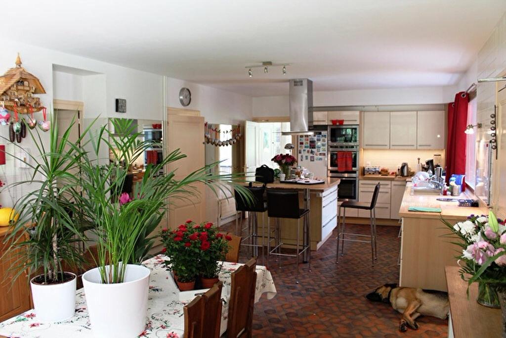 Maison à vendre 17 463.3m2 à Ermenonville vignette-8