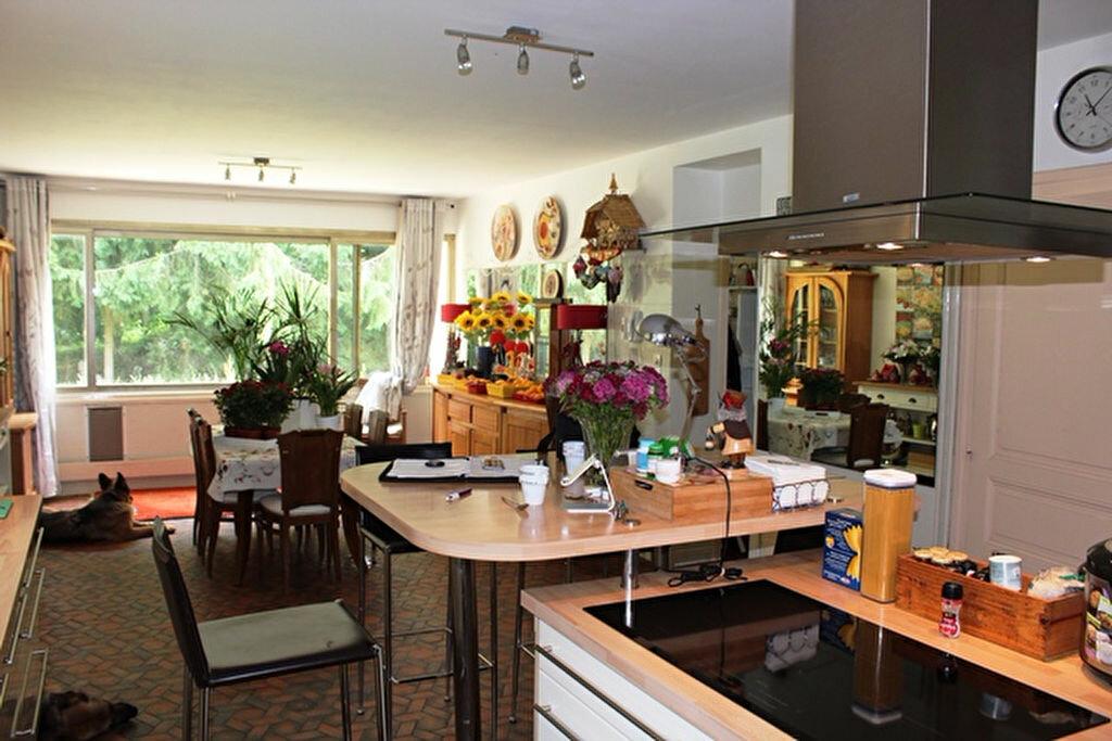 Maison à vendre 17 463.3m2 à Ermenonville vignette-9