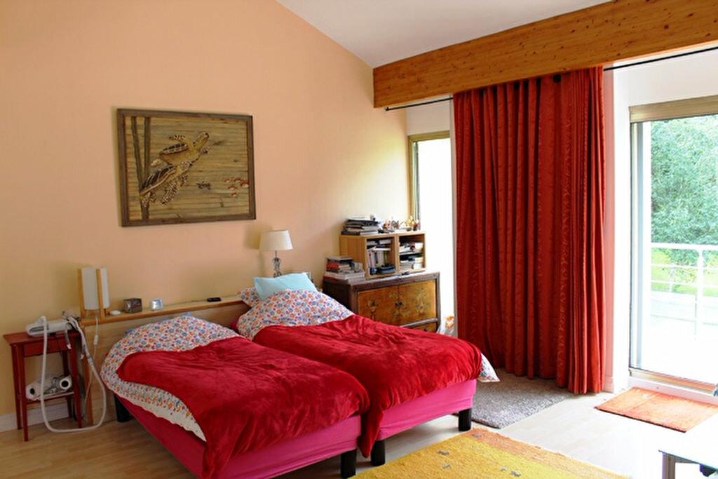 Maison à vendre 17 463.3m2 à Ermenonville vignette-14